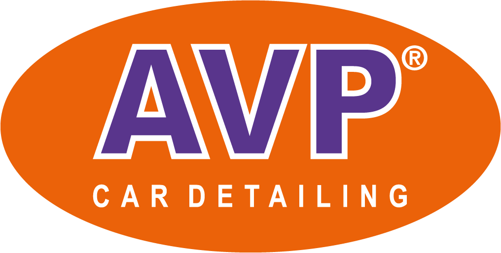AVP Partner- und Franchiseprogramme