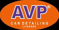 AVP Logo integr Updt Licensee CYMK