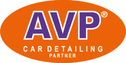 AVP Logo integr Updt Partner CYMK