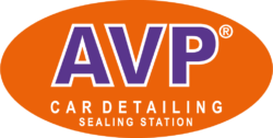 AVP Logo integr Updt Sealing Station CYMK